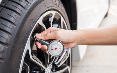 Daytona Automotive Assistance: Help Your Car Run Like New
