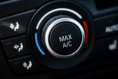 Arrow's Guide to Cooling Down Your Car