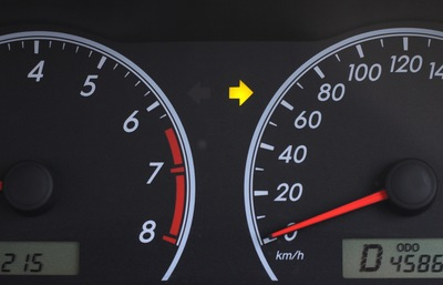 Ode to the Indicator: 5 Benefits of Using Your Turn Signal