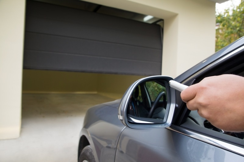 Protecting Your Central Florida Car This Storm Season