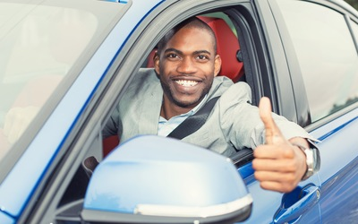 5 Fun Ways to Personalize Your Ride