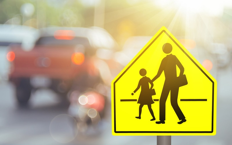 Back to School Tips for Smooth Roads Ahead