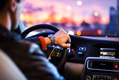 7 Tips for Smoother Nighttime Driving